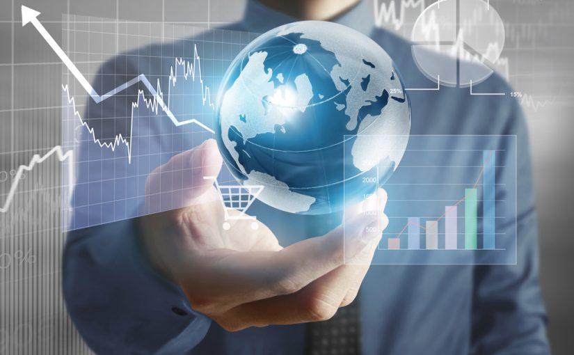Factores de macroeconomía