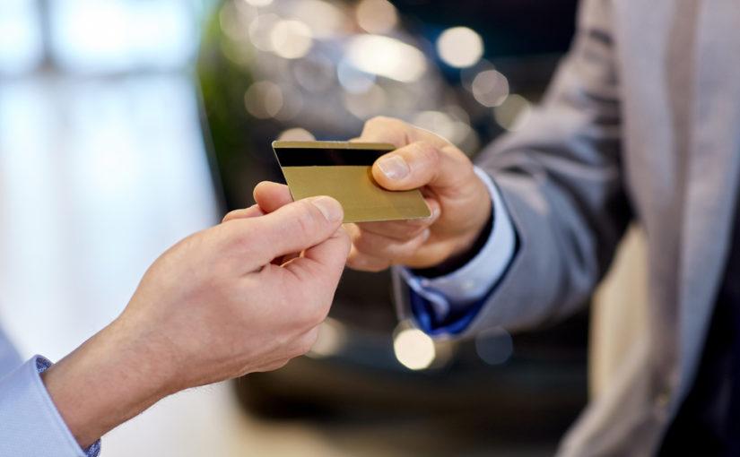 Diferencia entre crédito y préstamos