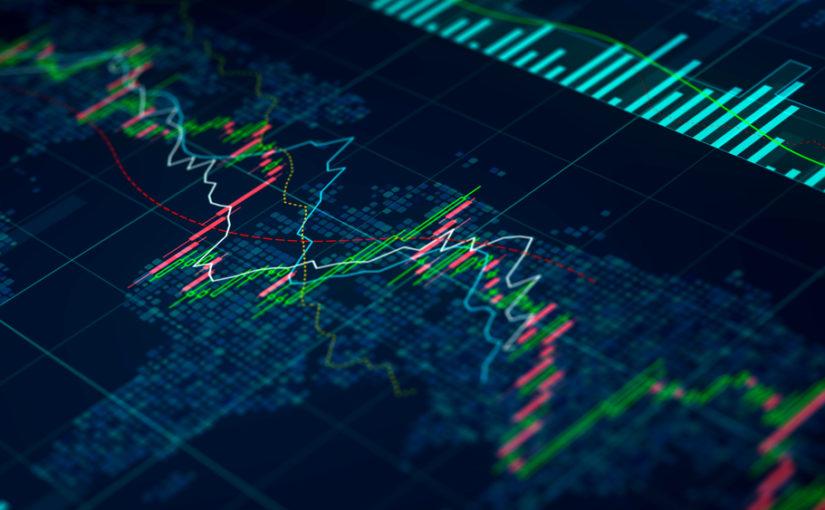 Índice bursátil FTSE 100