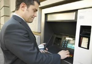 operacion bancaria