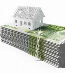 vivienda credito