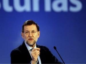presidente españa