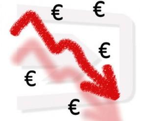 economia zona euro