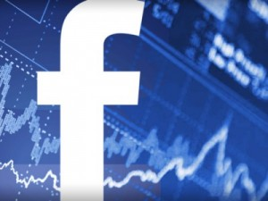 invertir facebook