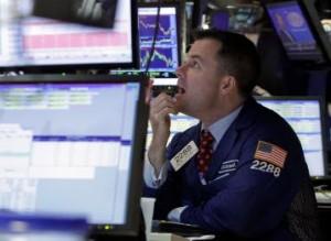 crisis financiera