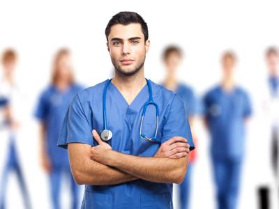 Baja_laboral_médico