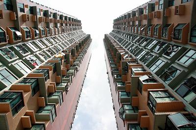 Consejos_sobre_hipotecas