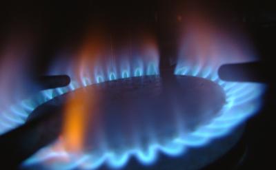 Factura_del_gas