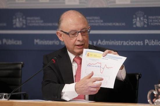 Montoro-reforma-fiscal