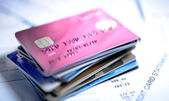 Resultado de imagen para tarjetas de debito