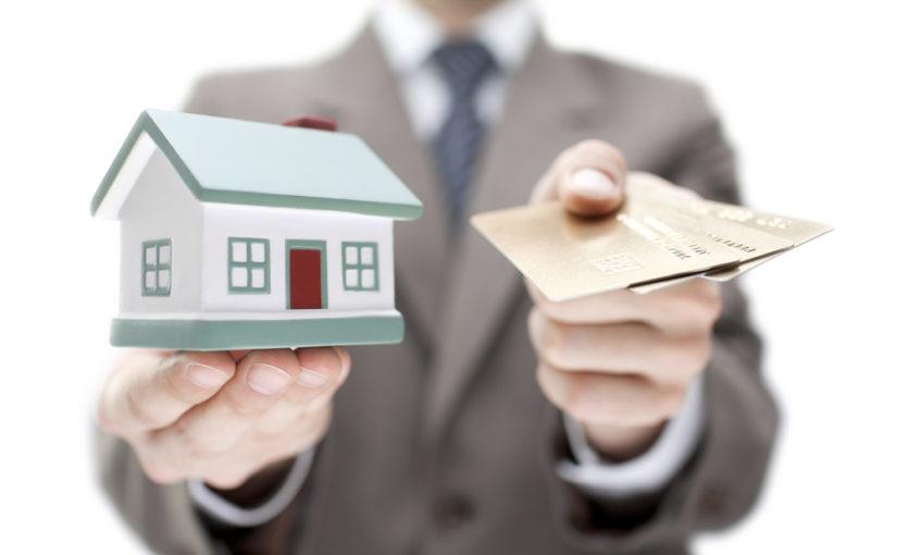 Cuándo elegir un crédito o préstamo