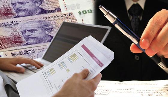 ¿Qué es un préstamo? Lo que nadie te dice