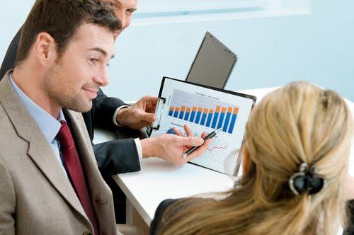 Cómo montar una empresa rentable