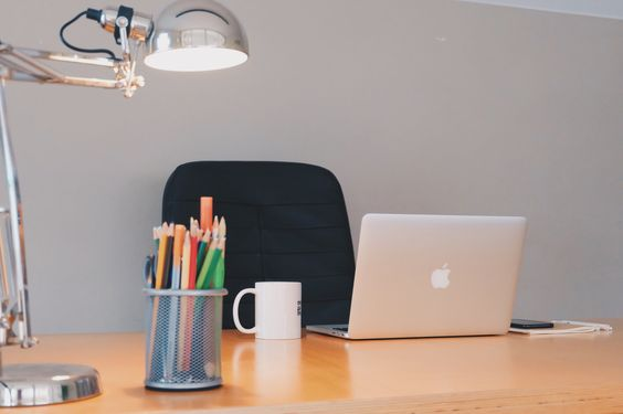Ventajas de estudiar MBA online finanzas