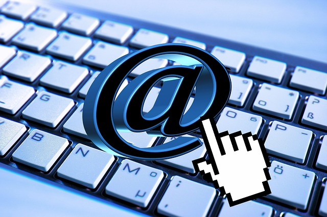 Usa el email marketing en tu empresa