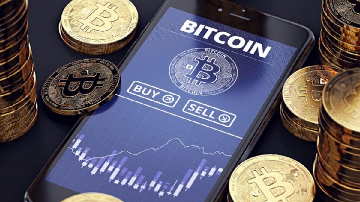quelo productos se pueden comprar con bitcoin