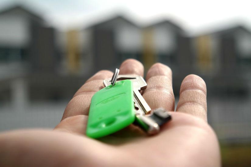 Razones para denegar una hipoteca