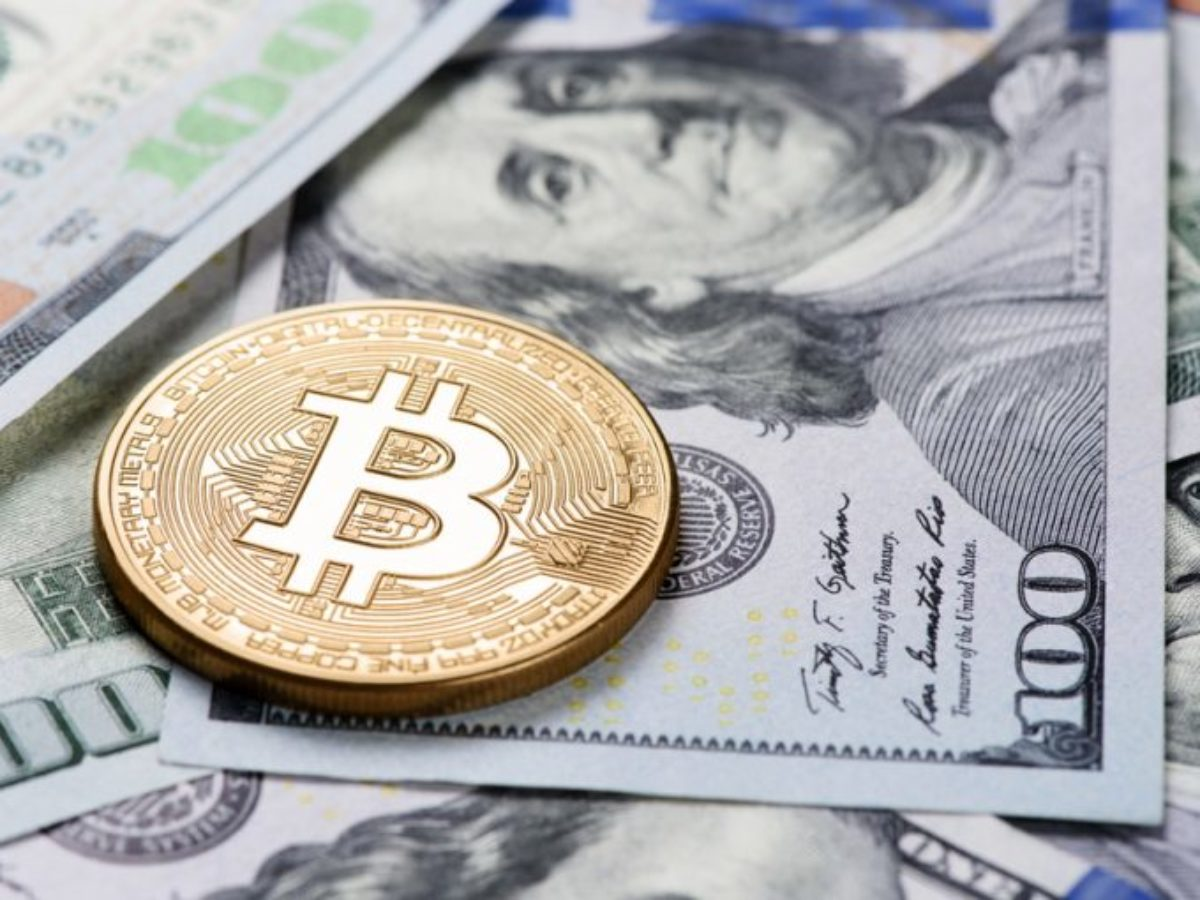 Que es minar bitcoins to dollars best betting games to play
