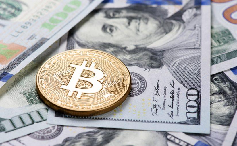 Significado de minar Bitcoins