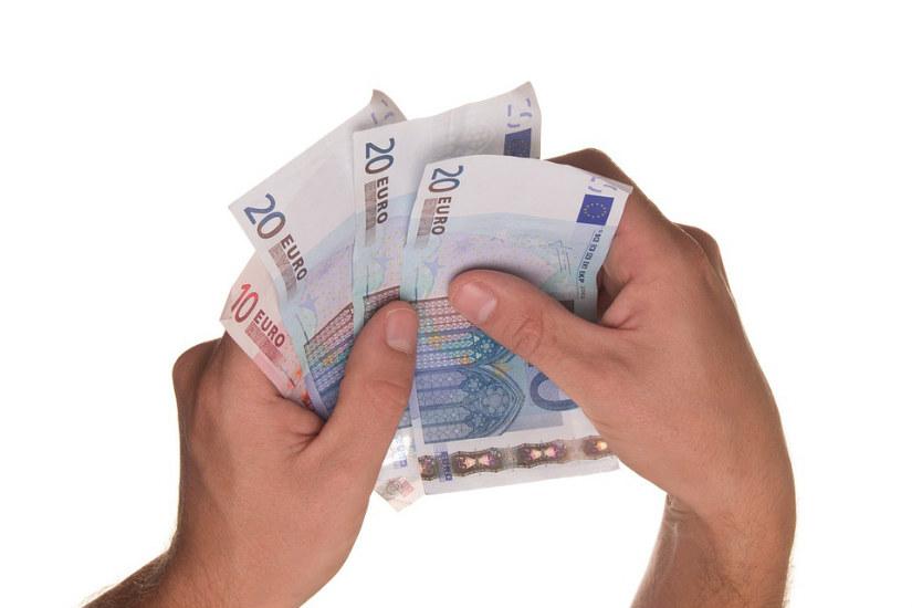Cómo elegir el préstamo rápido más adecuado