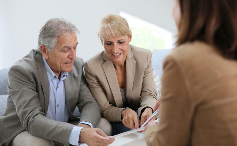Cómo funciona el plan de pensiones