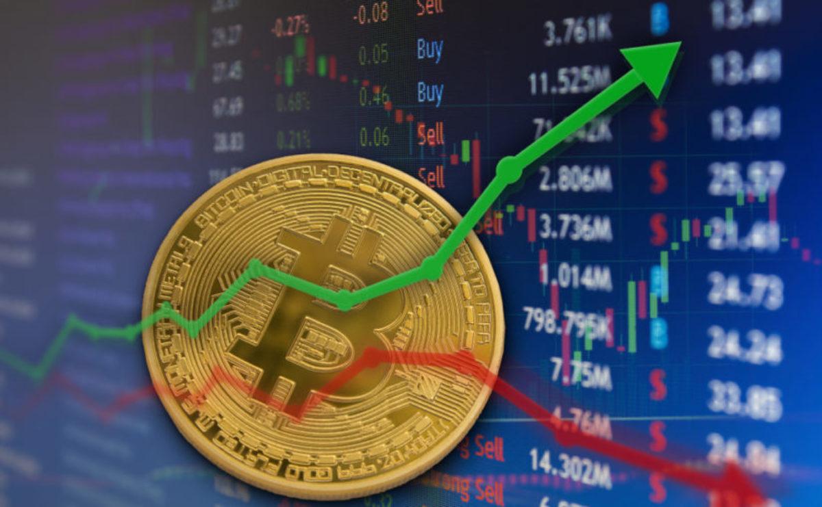 Melhor plataforma para negociação de bitcoin