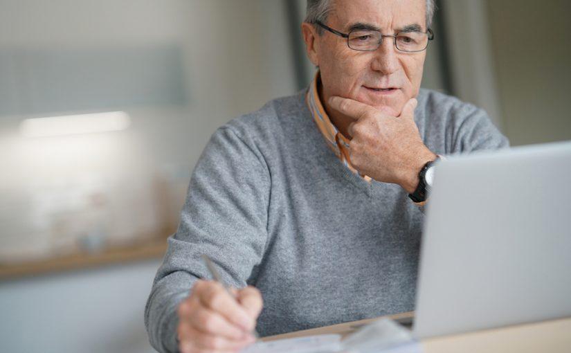 Tipos de plan de pensiones