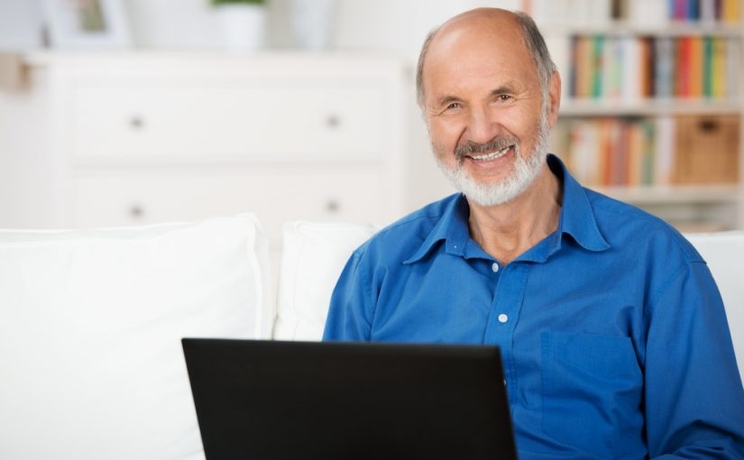 Cómo cobrar mi plan de pensiones