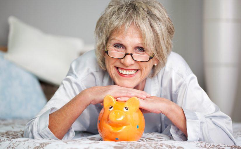 Rentabilidad de los planes de pensiones