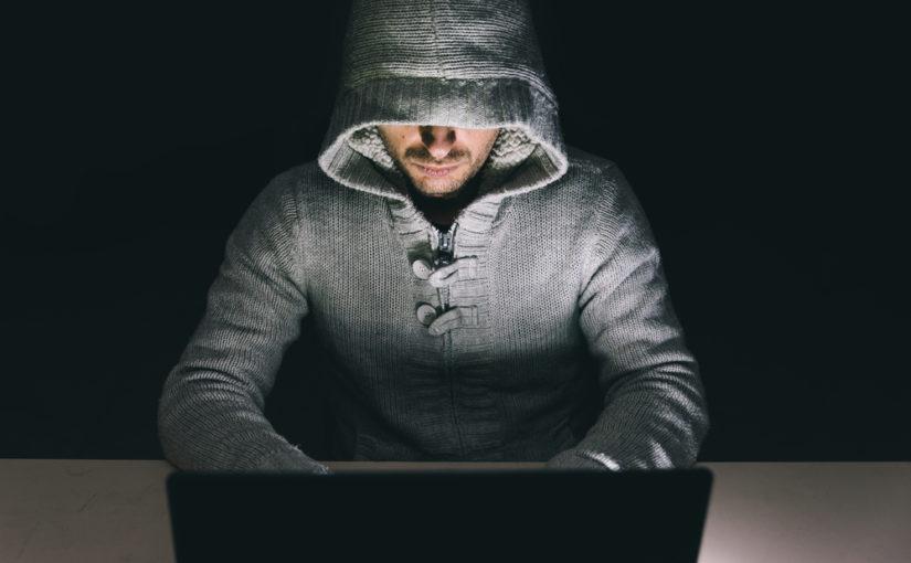 Riesgos de las criptomonedas