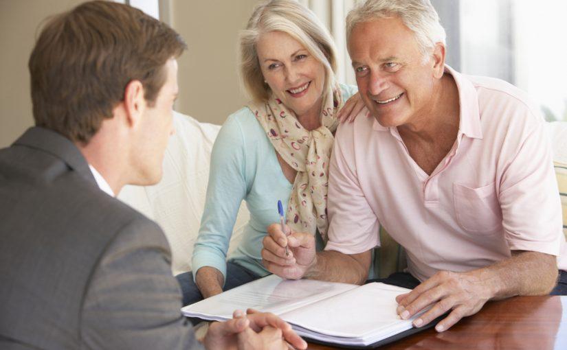 Perder dinero con mi plan de pensiones