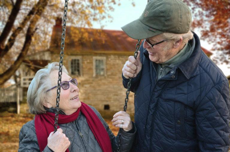 Elige entre varios planes de pensiones