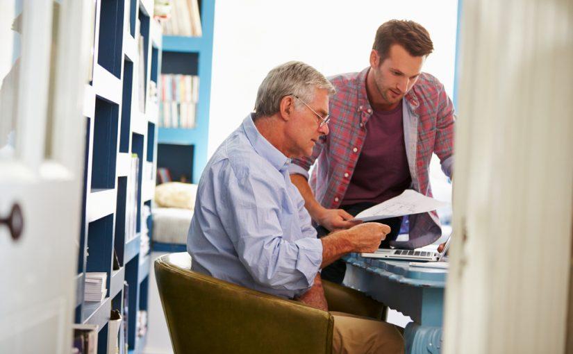 Calcular ahorro fiscal en los planes de pensiones