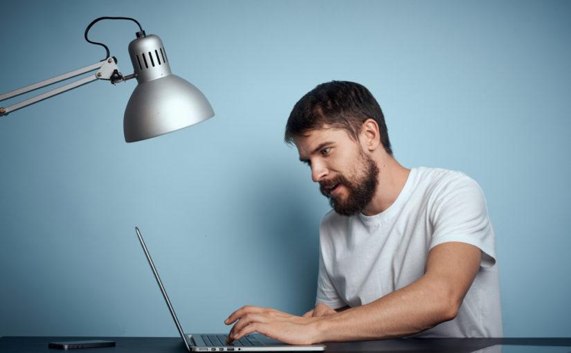 Conseguir dinero con un blog