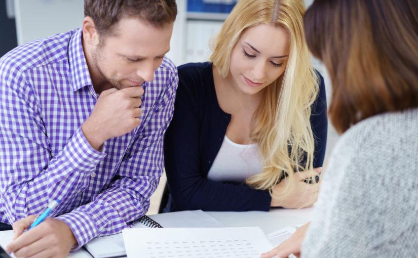 Cómo afecta un crédito a la declaración de la renta