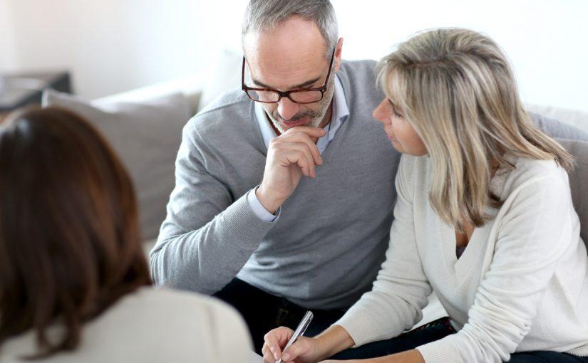 Cómo cobrar un seguro de vida