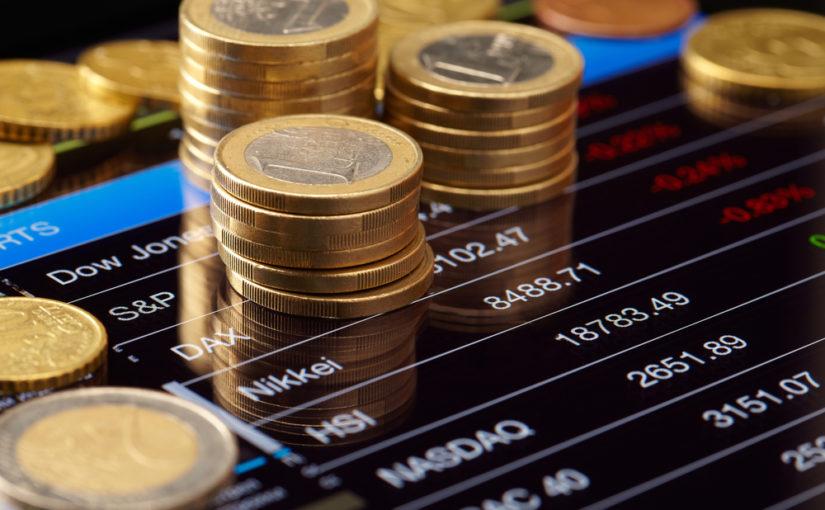 Cómo invertir en Bolsa