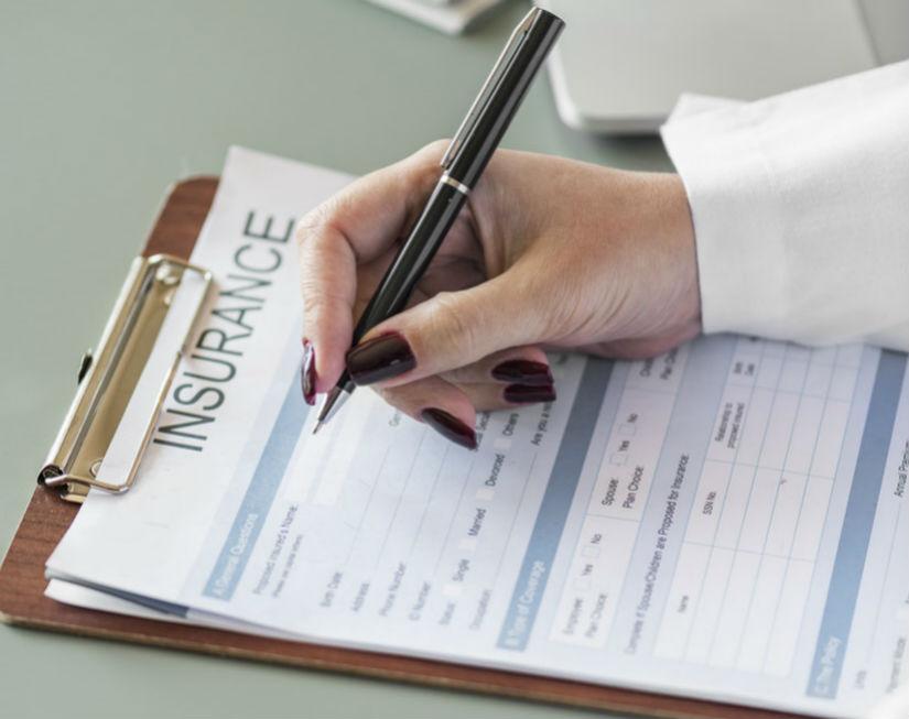 Ventajas de un seguro de decesos