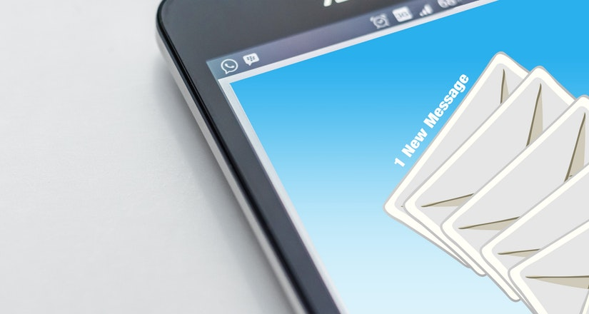 Ganar dinero con el email marketing