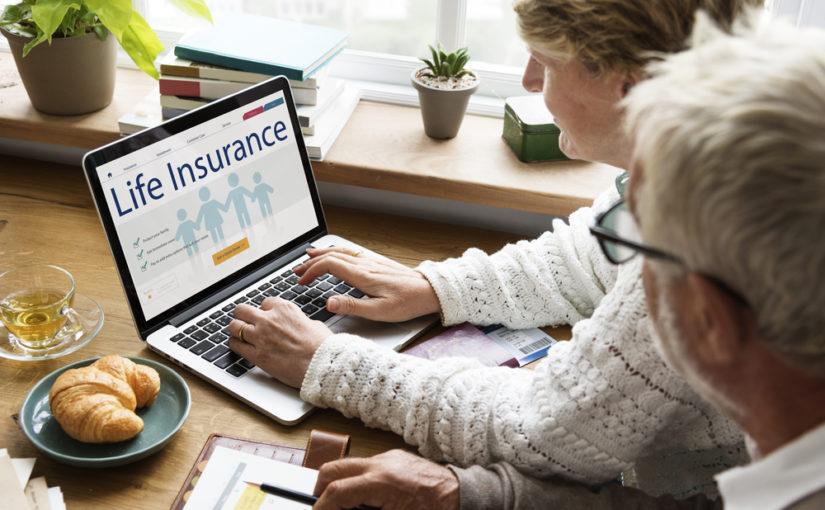 Cuánto cuesta un seguro de vida