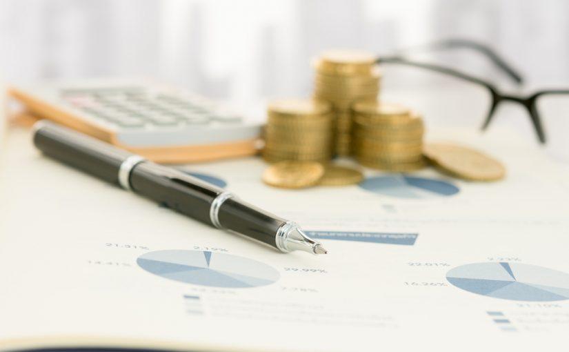 Características fondos de inversión