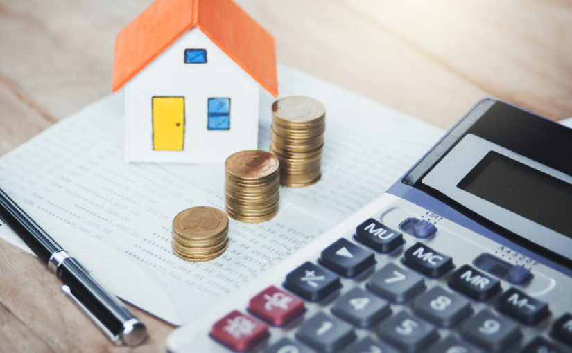 Banca econom a simple for Como se si tengo clausula suelo en mi hipoteca