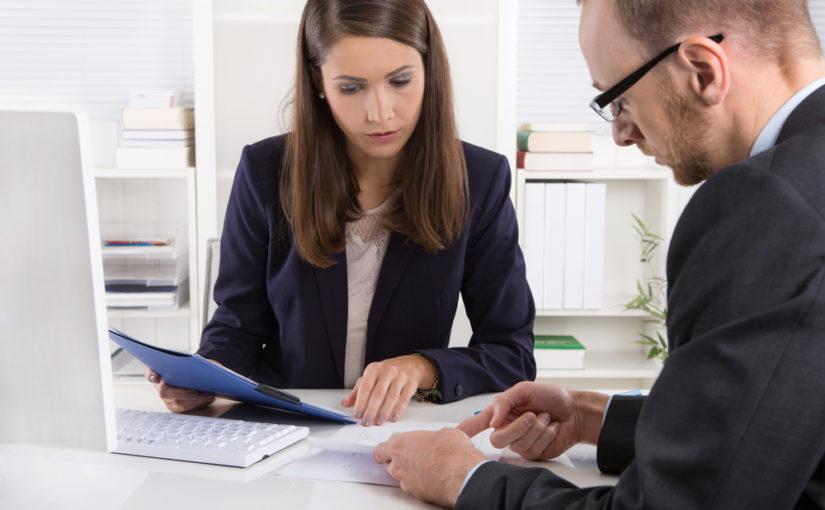 Para qué sirve un asesor financiero