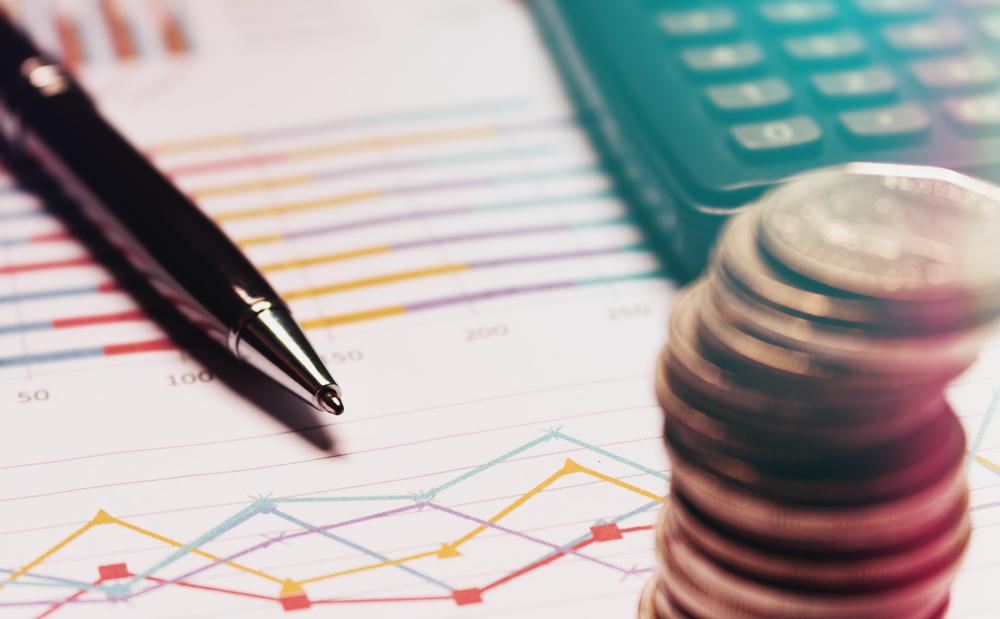 Financiación para crear empresa