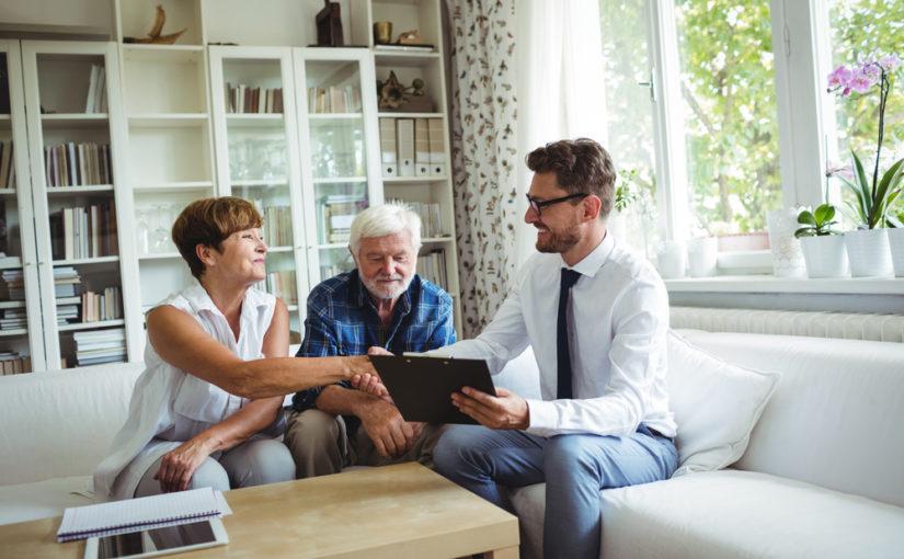 Es mejor un plan de pensiones o fondos de inversión