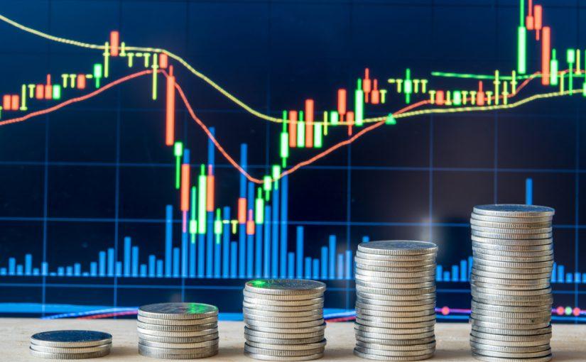 Cómo hacer trading online