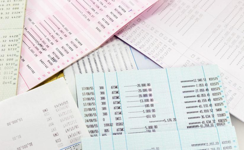 Cómo funcionan las cuentas remuneradas