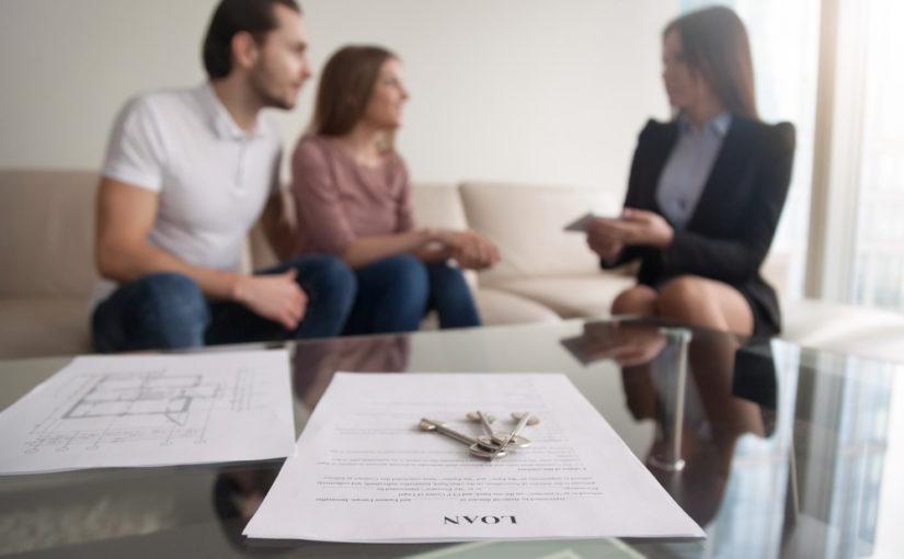 Qué ocurre si no pago la hipoteca