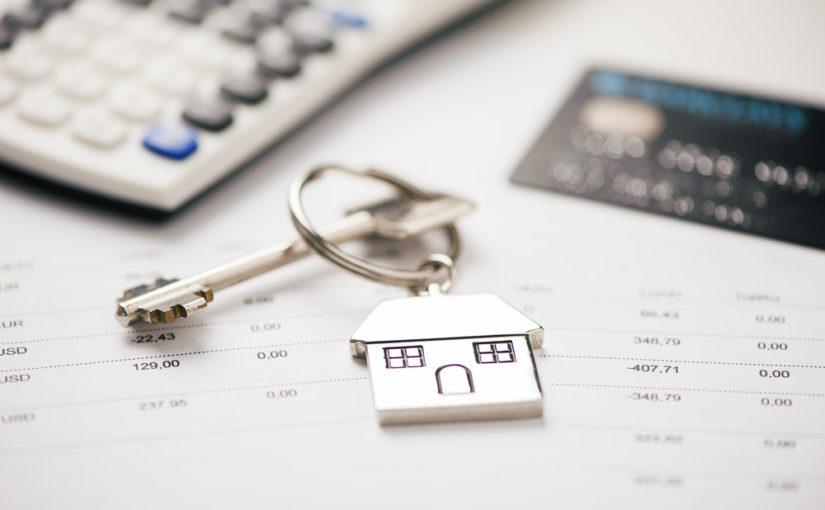 Hipotecas titulizadas