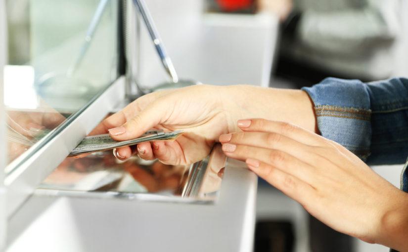 Cómo elegir el mejor depósito bancario? | Consejos para escoger un ...